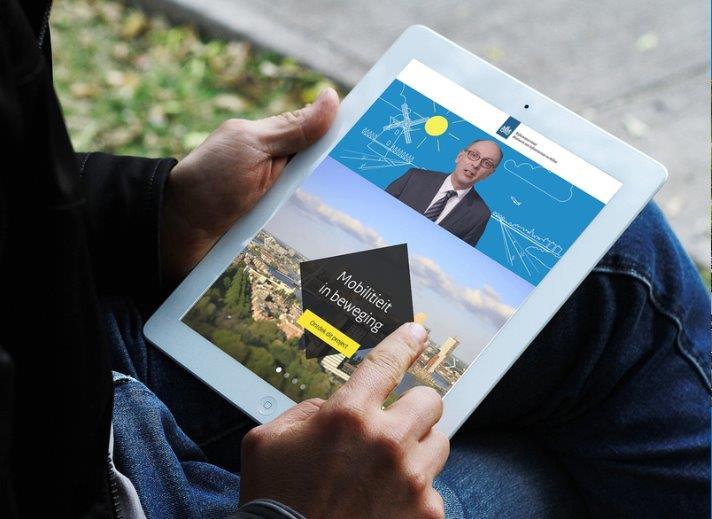 app-in-gebruik-mobiliteit